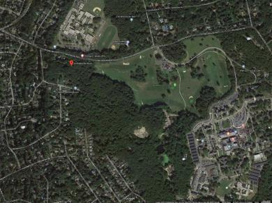 30 & 32 Middleville Rd, Northport, NY 11768