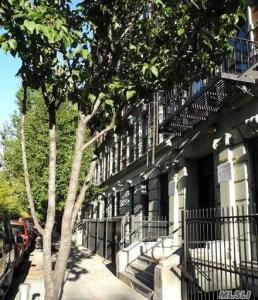 29 W 119 St #7, Out Of Area Town, NY 10026