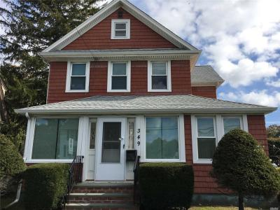 Photo of 349 Great East Neck Rd, W Babylon, NY 11704