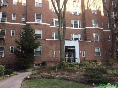 69-09 108 St #407, Forest Hills, NY 11375