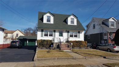 255 Brown St, Valley Stream, NY 11580