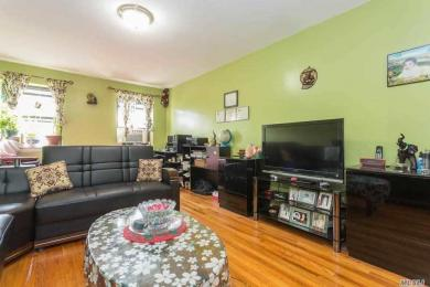 102-35 67 Rd #6m, Forest Hills, NY 11375