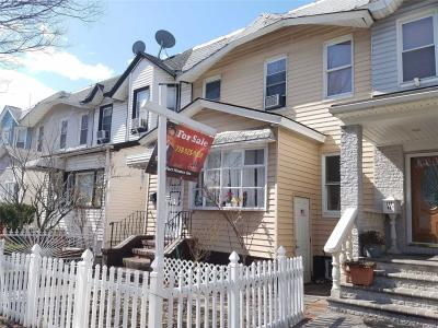 Photo of 107-48 111 St, Richmond Hill, NY 11419