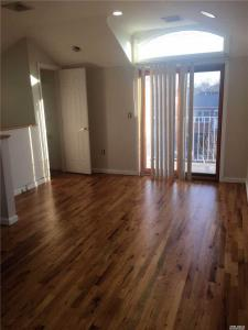 124-03 7 Ave #2 Fl, College Point, NY 11356