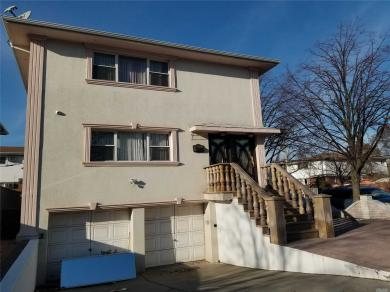 80-19 155th Ave, Howard Beach, NY 11414
