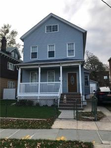 15-20 125 St #2f+3f, College Point, NY 11356