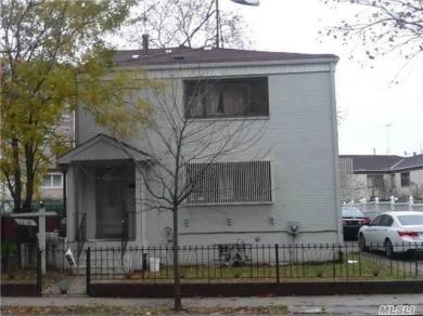 110-08 Colonial Ave, Forest Hills, NY 11375