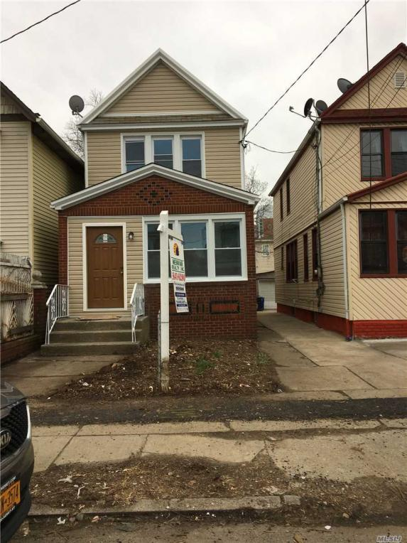 101-28 126 Street, Richmond Hill, NY 11419