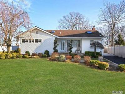 Photo of 1494 Flower Ln, East Meadow, NY 11554