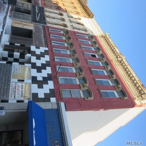 112 Lake Street, Out Of Area Town, NY 14901