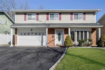 Photo of 2011 Henry St, N Bellmore, NY 11710
