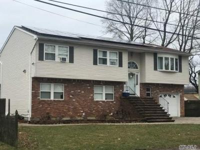 Photo of 153 N Arizona Rd, W Babylon, NY 11704