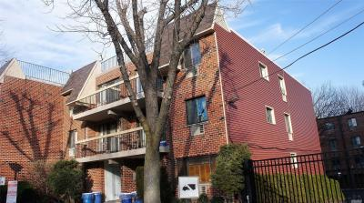 Photo of 71-43 Sutton Pl, Fresh Meadows, NY 11365