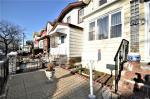 107-09 109 St, Richmond Hill, NY 11419 photo 1