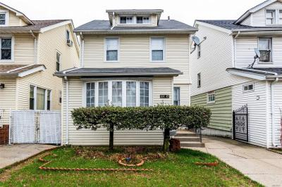 Photo of 104-43 111th St, Richmond Hill, NY 11419