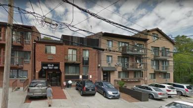 113-13 76th Rd, Forest Hills, NY 11375