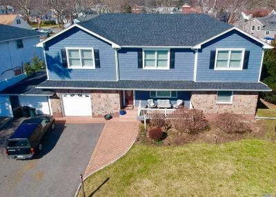 Photo of 1110 Old Britton Rd, N Bellmore, NY 11710