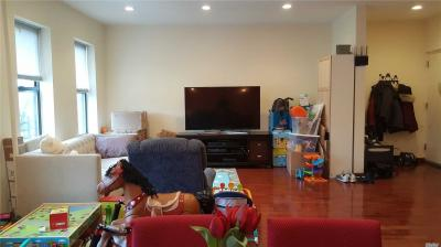 Photo of 71-09 Austin St #302, Forest Hills, NY 11375