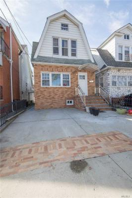 Photo of 95-18 126 St, Richmond Hill, NY 11419