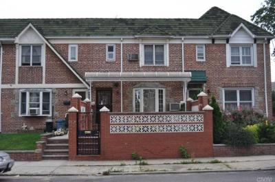 Photo of 82-46 61st Rd, Middle Village, NY 11379