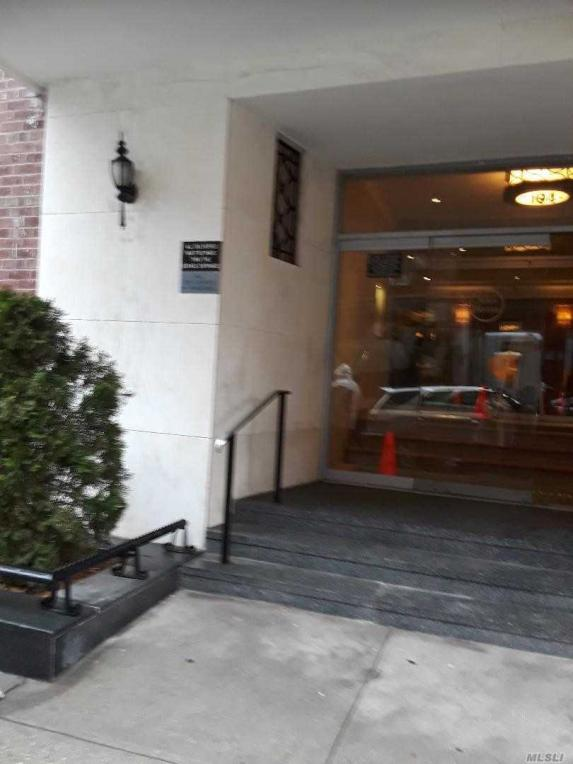 104-20 68th Dr #A45, Forest Hills, NY 11375