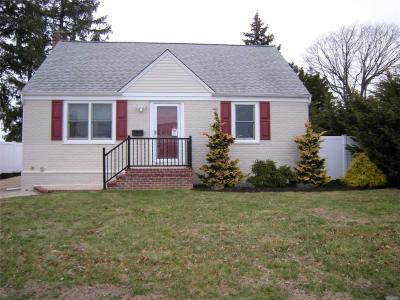 Photo of 2351 1st St, East Meadow, NY 11554