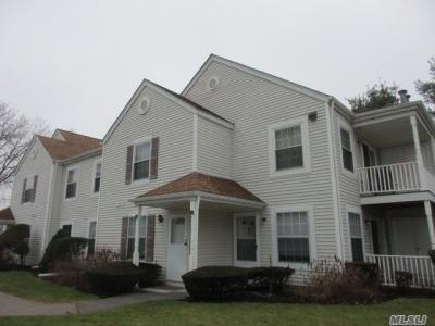 Photo of 190 Fairview Cir, Middle Island, NY 11953
