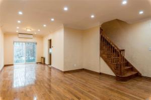 108-41 66 Ave, Forest Hills, NY 11375
