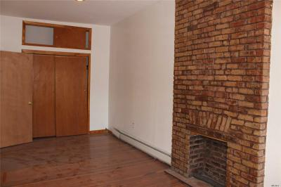 Photo of 707 Myrtle Ave #3, Brooklyn, NY 11205