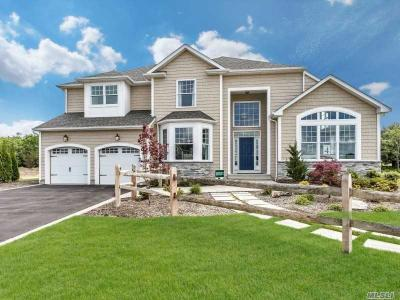 Photo of 4 Sweet Woods Ct, Pt Jefferson Sta, NY 11776