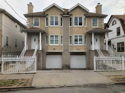 Photo of 255 Union Ave, Out Of Area Town, NY 10550