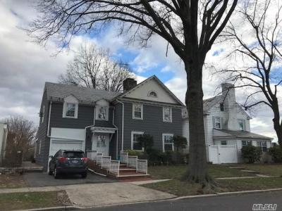 Photo of 142-08 Quince Ave, Flushing, NY 11355