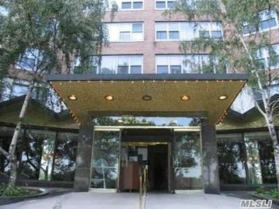 Photo of 61-20 Grand Central Pky #B 1000, Forest Hills, NY 11375