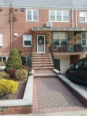 Photo of 62-07 69th Pl #2nd Fl, Middle Village, NY 11379