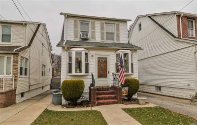 Photo of 119-29 6th Ave, College Point, NY 11356