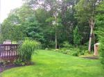 1407-117 Middle Rd, Calverton, NY 11933 photo 2
