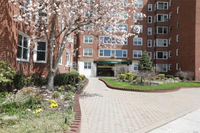 Photo of 110-45 Queens Blvd #115, Forest Hills, NY 11375