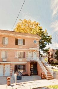 1000 Duncan St, Out Of Area Town, NY 10469