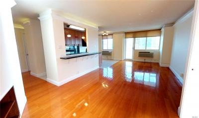 Photo of 118-17 Union Tpke #19ghj, Forest Hills, NY 11375