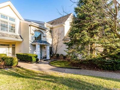 Photo of 92 Doral Greens Dr, Out Of Area Town, NY 10573