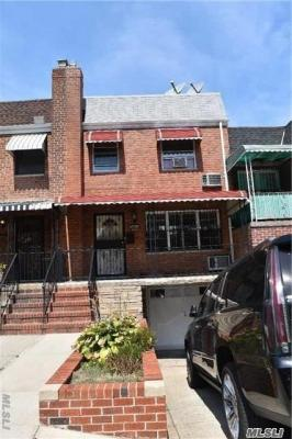 Photo of 68-07 31st Ave, Woodside, NY 11377