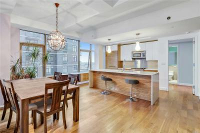 Photo of 217 51st Ave #910, Long Island City, NY 11101