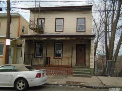 Photo of 51 Jackson St, Out Of Area Town, NY 10701