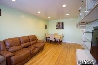 102-32 65 Ave #A 66, Forest Hills, NY 11375