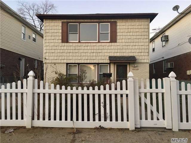 257-33 147th Dr, Rosedale, NY 11422