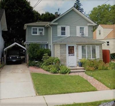Photo of 348 Clarendon Rd, Uniondale, NY 11553