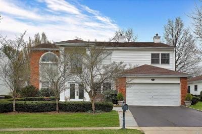 Photo of 167 Country Club Dr, Commack, NY 11725