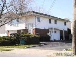 Photo of 2469 7th Ave, East Meadow, NY 11554