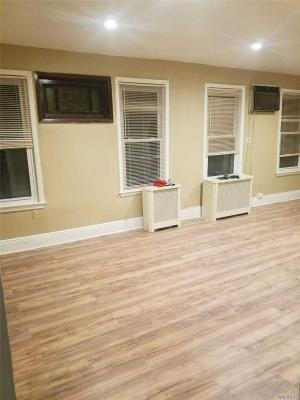 Long island mls rental real estate search results towns for 155 10 jamaica avenue second floor jamaica ny 11432