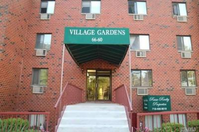 Photo of 66-60 80th St #208, Middle Village, NY 11379
